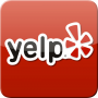 katerinas-greek-cuisine-yelp-icon